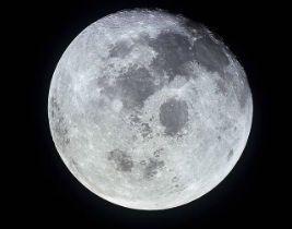 Фото: NASA/nasa.gov