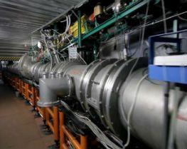 Источник фото: nica.jinr.ru - Объединенный институт ядерных исследований